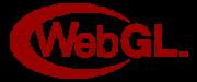 webgl_100px_june16_180_75
