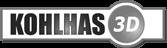 KOHLHAS-3D